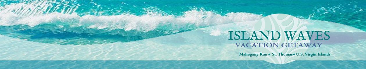 Island Waves Getaway