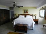 2Master Bedroom