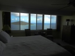 3Master Bedroom -window